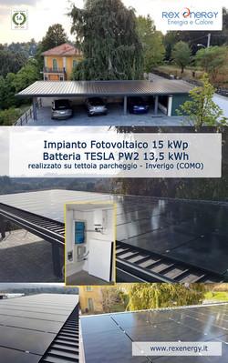 CONS_15kWp_Inverigo