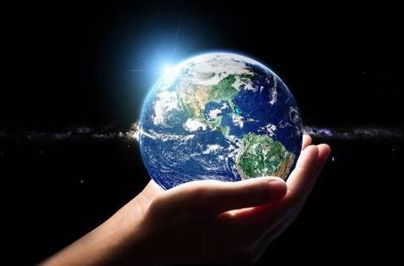 Giornata della Terra 2020, puntare sulle fonti rinnovabili e su azioni quotidiane