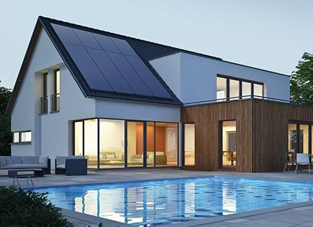 Nuovi pannelli solari multistrato, l'evoluzione del fotovoltaico