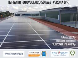 50kWp_VERONA_12-4-2021
