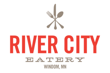 River City Eatery Logo.png