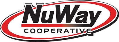 NuWayTraced - Transparent.png