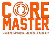 Core Logo2.jpg
