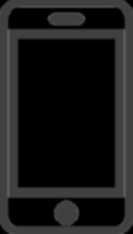 icone-celular-vetor-png-3.png