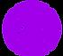 Balls%20in%20Half%20Circle%20PNG_edited.