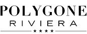 POLYGONE_RIVIERA_1080x378 test.png