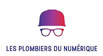 les plombiers du numérique_logo.png