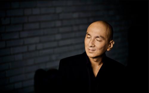 Trung Sam