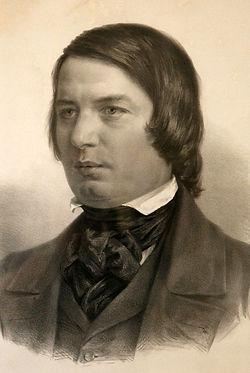 Portrait_of_Robert_Schumann.jpg