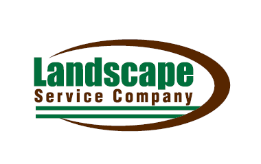 Landscape Service Company Gardner Ks