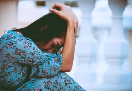 Emotions et douleur physique : comment sont-elles liées ?