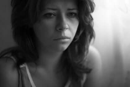 Retourner au travail après une dépression : comment faire ?