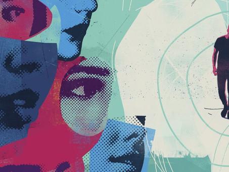 Pervers narcissiques, mégalo, psychopathes : qui sont les Narcisse ?