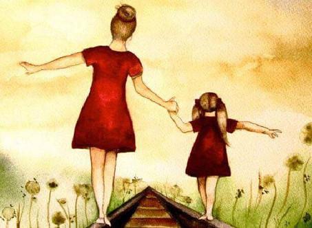 Les loyautés familiales invisibles, ces attentes qui nous happent