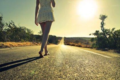 La peur de la psychothérapie : la peur de se rencontrer soi-même