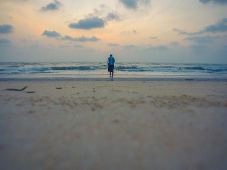 L'anxiété n'est pas un choix: vous ne pouvez pas dire aux gens de lâcher-prise