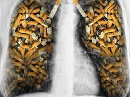 9 très bonnes raisons pour arrêter de fumer