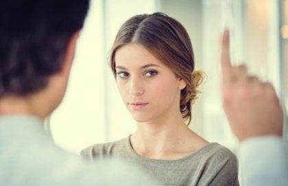 EMDR : La technique psychologique pour traiter les expériences traumatiques.