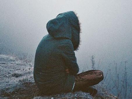 Le rejet est la blessure émotionnelle la plus profonde