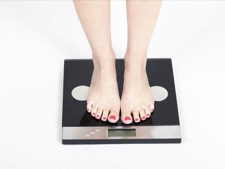 L'anorexie, une addiction au plaisir de maigrir