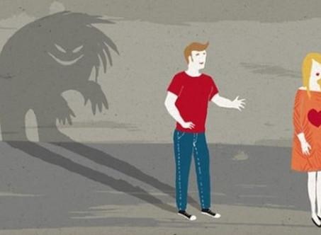Pervers narcissique : 13 façons de le détecter