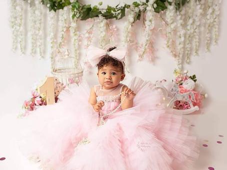 New Princess Shop in Limassol, Cyprus - CocoBee