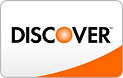 brand-discover.png