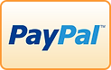 brand-paypal.png