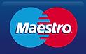 brand-maestro.png