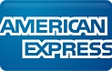 brand-amex.png