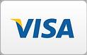 brand-visa.png