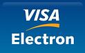 brand-visa-electron.png