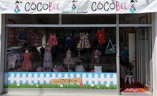 cocobee-store-front.jpg