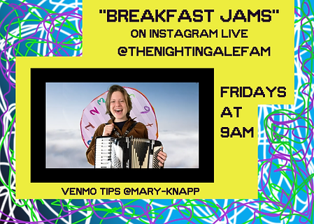 Breakfast jams insta live.png