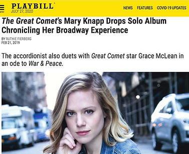 playbill%20article%20screenshot_edited.j