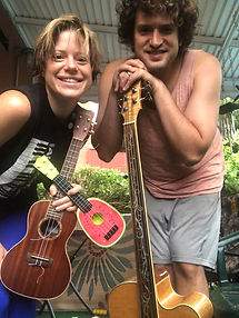 Mary_and_doug_ukuleles.JPG