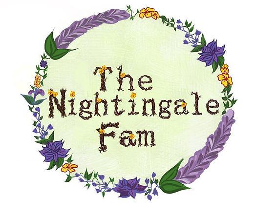 Nightingale Fam LOGO.jpg
