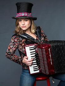 www.lesliehassler.com