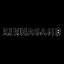 Kinnasand 1.png