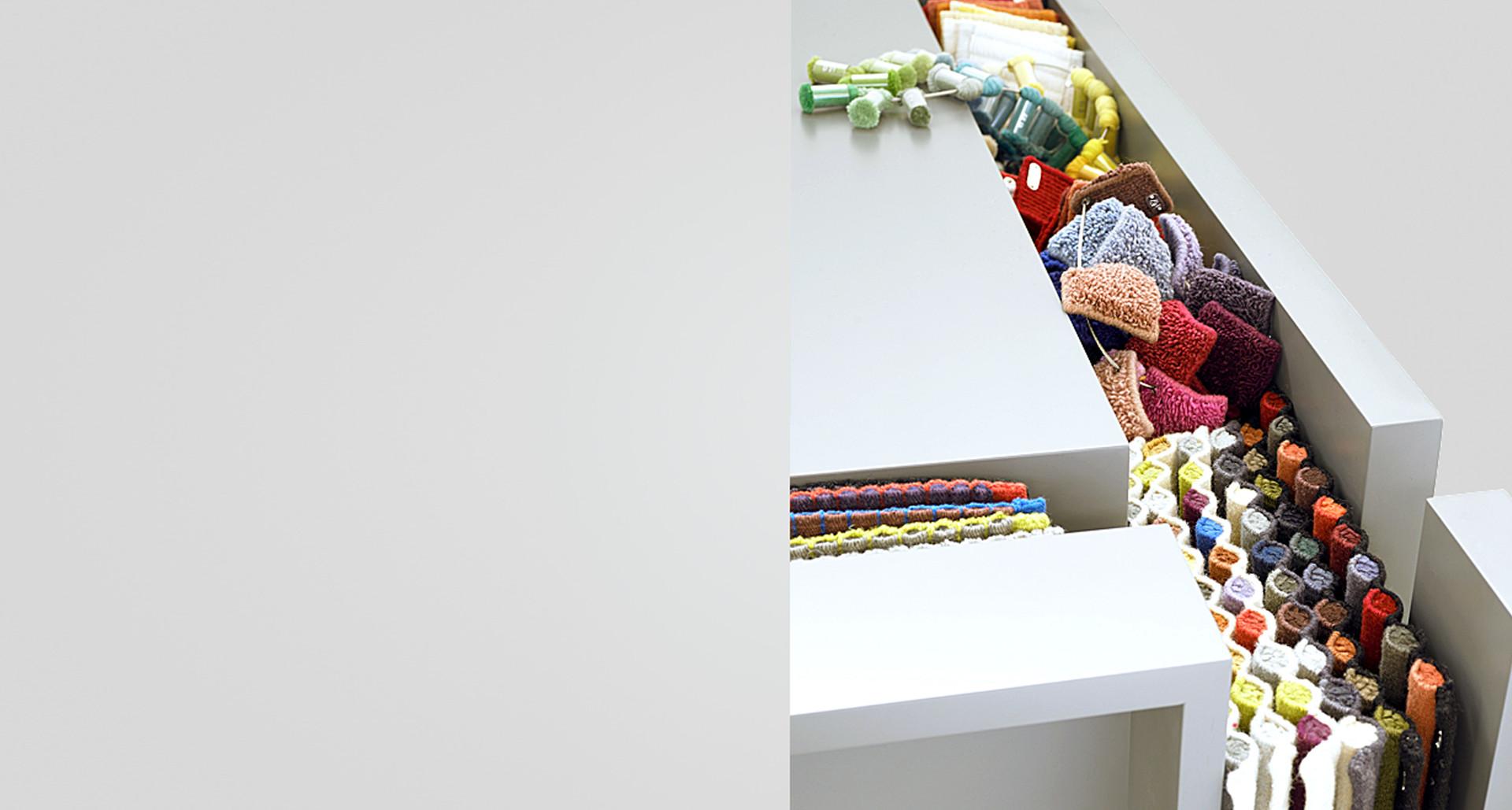 Objekt-Kinna-Carpet-03.jpg