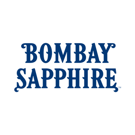 bombay 1.png