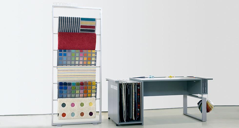 Objekt-Kinna-Carpet-05.jpg