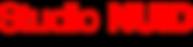 Logo NUID - Header.png