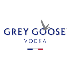greygoose 1.png