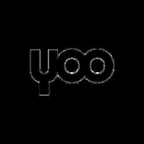 yoo 1.png