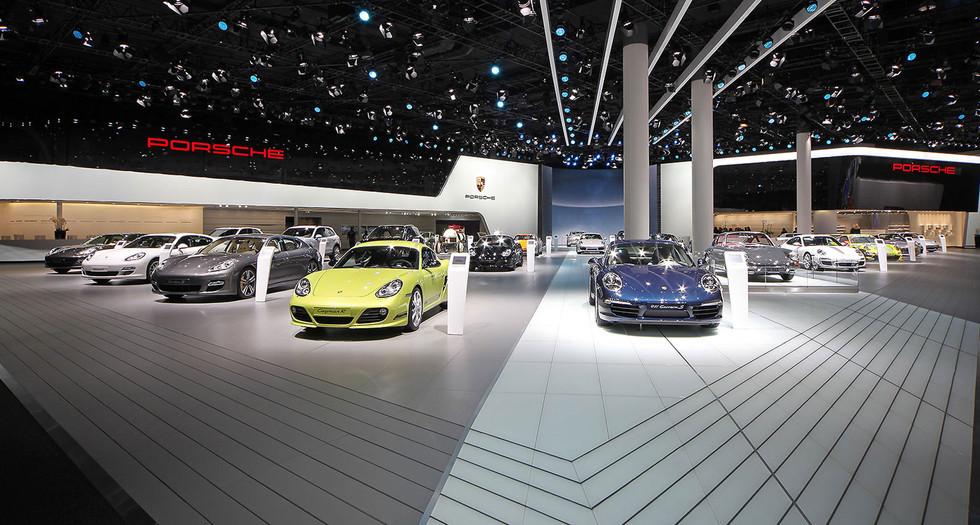 Space---Porsche-01.jpg
