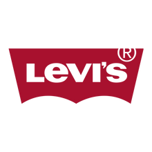 levis 1.png