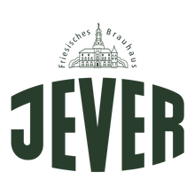 Jever 1.png