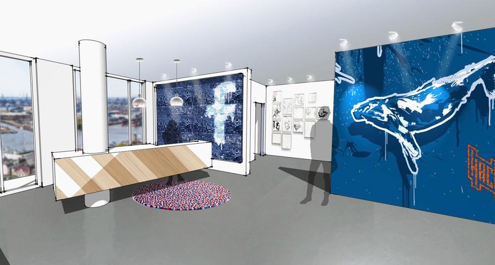 Space---Facebook-01.jpg