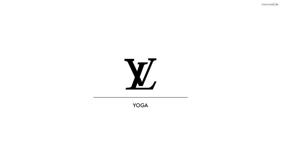 2019.01.09 - LV Yoga.jpg